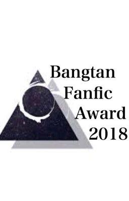 Đọc truyện Bangtan Fanfic Award 2018
