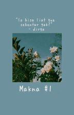 Makna #1 by naddara2