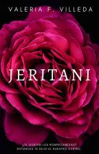 JERITANI by ArumaValeria