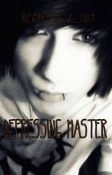 Depressing Master by Every_time_we_touch