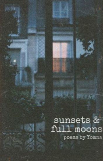 sunset philosophies