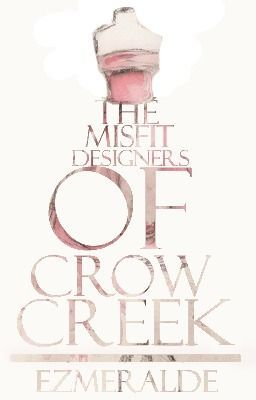 The Misfit Designers Of Crow Creek