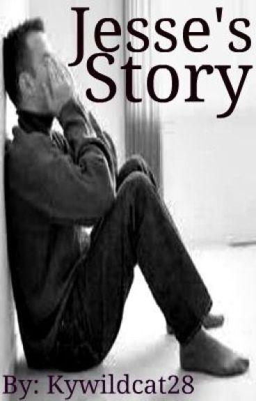 Jesse's Story