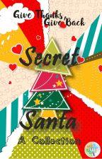 Secret Santa by WattFest