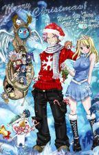 Karácsonyi kihívás by LauraUdvari