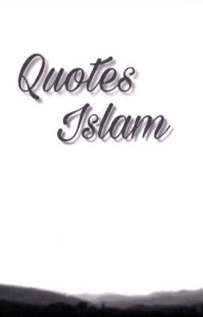 quotes islamic embun pagi cinta dan rindu wattpad