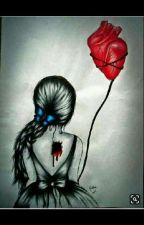 SIÇTIM ABİLERİM by --sevvalyrn--