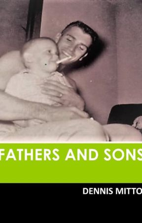 Fathers and Sons - We Made a Deal by DennisMitton