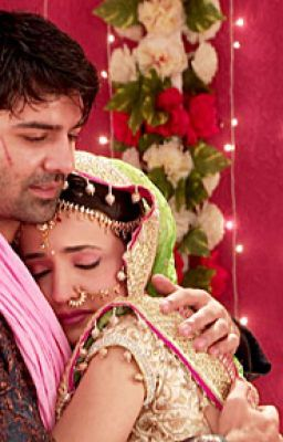 Arshi completed stories - Ananya_malik - Wattpad