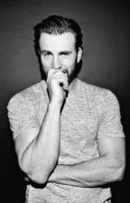 The Girl Next Door (Chris Evans Fanfiction) by Kirstie-Lotr
