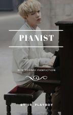 Pianist by ur_playboy