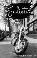 Julieta by TaquitoAlPastor7w7r