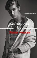 Kidnapped By Jason McCann by Life_for_Belieb
