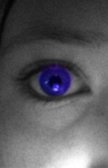 Immortal Eyes