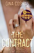 The contract by phaylove4