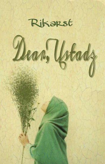 Dear, Ustadz