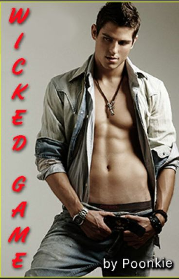 WICKED GAME - BOOK 1