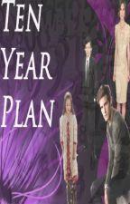 Ten Year Plan by Divin_in