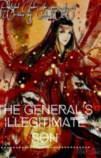 The General's Illegitimate Son- (BL Series) by the_queen_of_evil