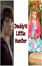 Daddy's Little Hunter (SPN Season 1) by DarkAngel-67