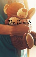 The Davis's by Persephone_1428