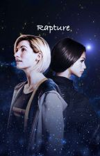 Rapture (13th Doctor Story) by itsmebitchboi