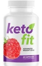 """Where to Buy """"Keto Fit Pills Canada""""Benefits, Side Effects & Scam! by ketofitcanada"""