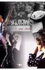 Narry one shots by horansparkle