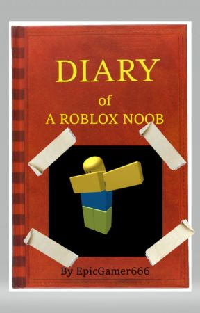 Diary Of A Roblox Noob High School Alert Tuesday March 4th