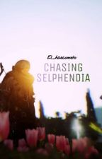 Chasing Selphendia by El_hascometo