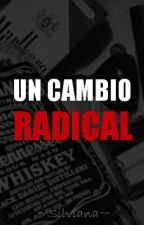 Un cambio radical. by _Silviana