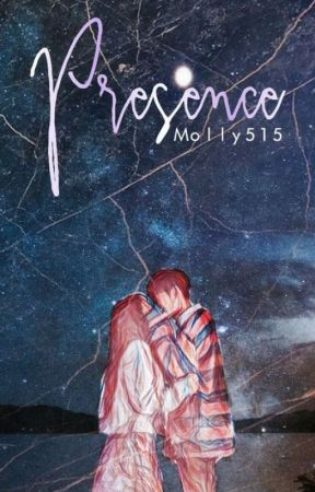 Presence - The Lost Realm Fanfic by Molly515