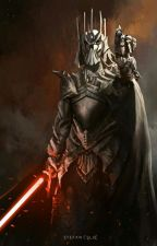 A Being of darkness (Sith reader X DxD)  by DarthMomin