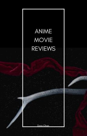 Anime Movie Reviews Shiki Oriori Flavors Of Youth Review Wattpad