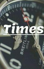 times by dhearantip