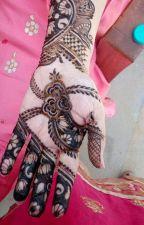 best mehandi artist in delhi by phitsolutions