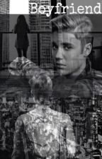 Boyfriend ( Justin Bieber ) by Gabriela_Anuta