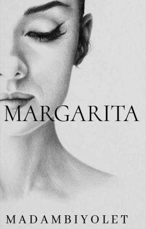 Margarita by MadamBiyolet