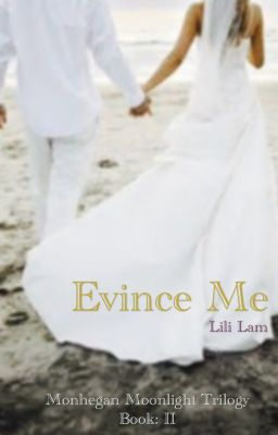 Evince Me