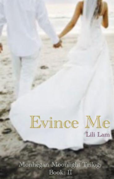 Evince Me