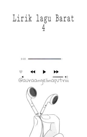 lirik lagu barat 4 - Señorita-Shawn mendes ft, Camila cabello - Wattpad