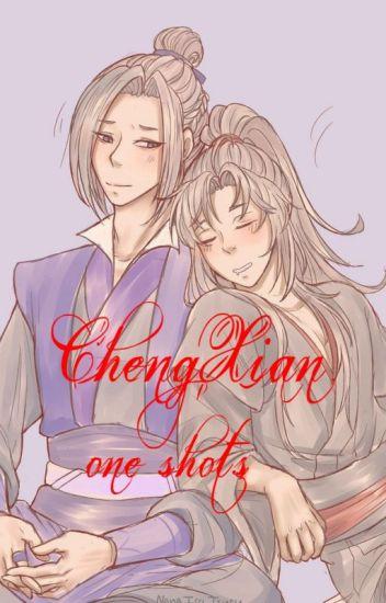 XianCheng/ChengXian one shots (Mo Dao Zu Shi