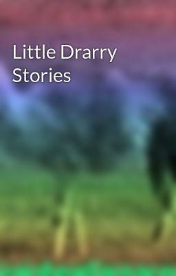 HARRY IN SLYTHERIN - DRARRYLOVR4LIFE - Wattpad