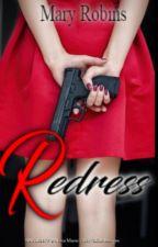 Redress (gxg) by maryrobins