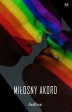 Miłosny Akord by AleaOfficial