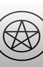 Witchcraft spells(Mostly Wolf Spells.) by Silfythewolfblood