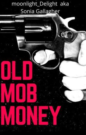 Old Mob Money - Ch  4 Aurora & Matteo - Wattpad