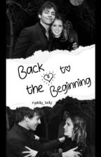 Back to the Beginning || Raura by rydelly_belly