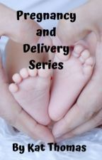 Ikémen Sengoku Pregnancy and Delivery Series by Kthomas325