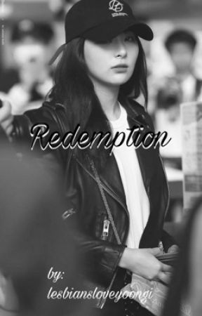 Redemption | SeulRene FanFic | by georgieb33